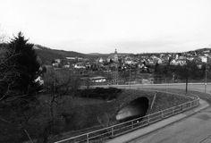 066_Wissen 1995