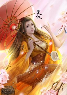 King of the 12 Kings of Jinling Xifeng by Struggling summer night Chengdu   Illustrator