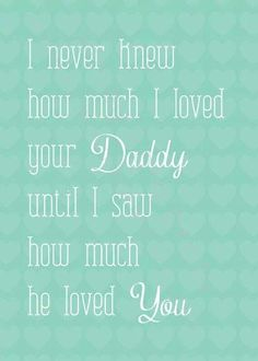 This is my husband baby print, boy quotes, daddy quotes, daughter quotes, d Great Quotes, Quotes To Live By, Me Quotes, Inspirational Quotes, Funny Quotes, New Dad Quotes, New Parent Quotes, Story Quotes, Change Quotes