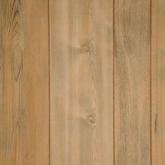 Wood Paneling | Swampers Cypress | random Plank Panels