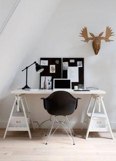 やっぱり自宅で仕事できるって最高!誰もが憧れるホームオフィスの環境 ... theultralinx.com