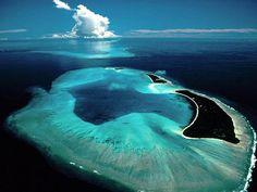 Maldives wikilinks