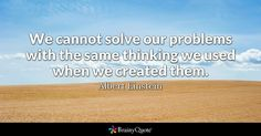 Problems Quotes - BrainyQuote