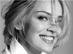 "In 2001, American actress and former fashion model Sharon Stone was hospitalized after experiencing a subarachnoid hemorrhage. After the problem was discovered, Stone underwent a seven-hour procedure and surgeons stabilized the torn artery with 22 platinum coils and stopped the bleeding. ""By the time I was admitted to the hospital, I had bled into my spinal column. My brain was pushed forward into my face and I lost 18 percent of my body mass."""