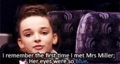 Miller part on the bus.I literally just watched this episode♡ Kendall K Vertes, Dance Moms Facts, Family Comes First, Little Miss Sunshine, Happy Dance, 14 Year Old, Best Shows Ever, Boy Bands, First Time