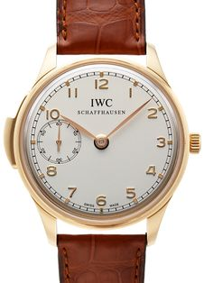 IWCスーパーコピー ポルトギーゼ ミニッツリピーター IW524202 新品腕時計メンズ偽物販売      商品番号:IW524202