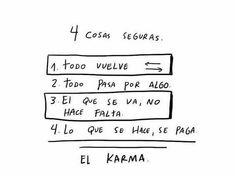 Un Te para la autoestima. Poetry Quotes, Words Quotes, Me Quotes, Sayings, More Than Words, Some Words, Karma Frases, Inspirational Phrases, Inspiring Quotes