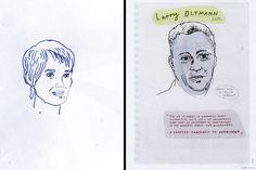 paul davis illustrator - Recherche Google