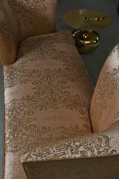 Tssu Sagredo - Collection 2014 - Rubelli Venezia