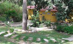 House Sitters Needed Aug 15, 2017 Short Medium Term San Carlos Panama