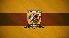 Image result for hull city fc tigers