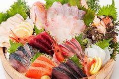 「漁師料理」の画像検索結果