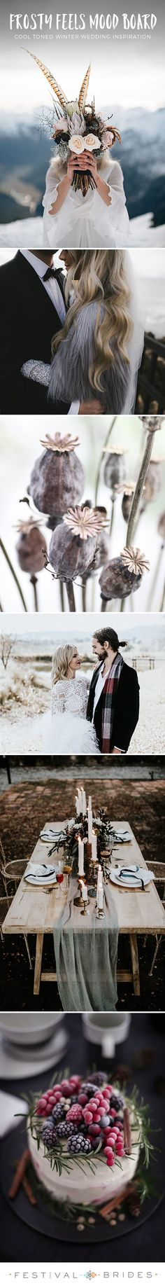 FESTIVAL BRIDES | Fr