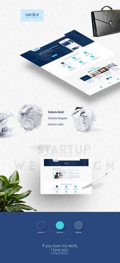 #Startup #business #corporate #marketing #meeting #blue #suitcase #design #diadea #diadea3007