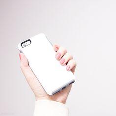 Super goede bescherming voor je iPhone 6 met Otterbox
