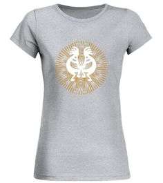 """# Sun Burst Kokopelli Native American Petroglyph T-Shirt .  Special Offer, not available in shops      Comes in a variety of styles and colours      Buy yours now before it is too late!      Secured payment via Visa / Mastercard / Amex / PayPal      How to place an order            Choose the model from the drop-down menu      Click on """"Buy it now""""      Choose the size and the quantity      Add your delivery address and bank details      And that's it!      Tags: This Sun Burst Kokopelli…"""