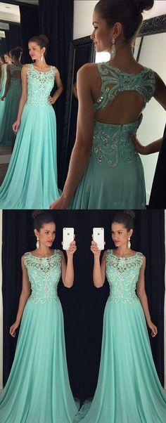 long prom dresses, prom dresses long, cheap prom dresses, dresses for women, high quality prom dresses, backless prom dresses