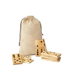 Look what I found at UncommonGoods: Yard Dominoes for NZD Gifts For Coworkers, Gifts For Teens, Fathers Day Gifts, Grandpa Gifts, Backyard Games, Outdoor Games, Lawn Games, Outdoor Fun, Outdoor Ideas