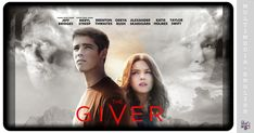 Giver full movie
