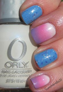 Google Image Result for http://img.beautylish.co/seYDQFfqZY0umuMS3PFnGgFIAeA/col-da/abbey-bominable-nails.jpg