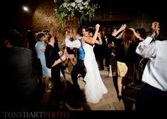 jojotom-471-stone_barn_cotswolds_wedding