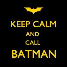 keep_calm_batman_by_ko91-d3dlf80