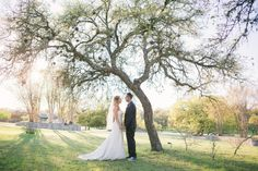 at Memory Lane Event Center in Dripping Springs, TX Photo by The Bird & the Bear Photography