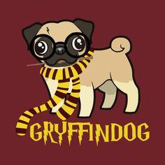 Gryffindog