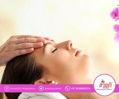 #Reiki is a spa therapeutic procedure that is based on the theory that it can channelize vigor into a person by the use of gentle strokes made by hand. The therapy triggers the natural curing processes of the body and re-establishes a person's physical and emotional well-being.