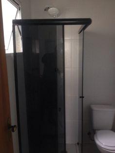 magnet handtuchhalter heizk rper von wohnung pinterest handtuchhalter. Black Bedroom Furniture Sets. Home Design Ideas