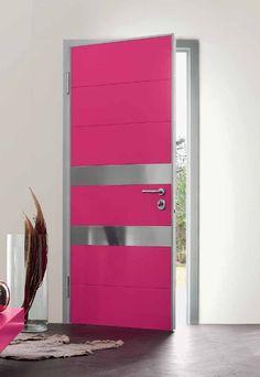 Puertas de seguridad Oikos. Puertas de entrada, puertas de exterior, puertas de diseño, puertas blindadas... Puerta modelo Tekno