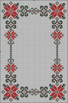 Thrilling Designing Your Own Cross Stitch Embroidery Patterns Ideas. Exhilarating Designing Your Own Cross Stitch Embroidery Patterns Ideas. Free Cross Stitch Charts, Cross Stitch Bookmarks, Cross Stitch Borders, Cross Stitch Designs, Cross Stitching, Cross Stitch Embroidery, Embroidery Patterns, Cross Stitch Patterns, Blackwork Patterns