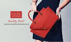 Michael Kors Factory Outlet Online With Best Discount Price & Free Shipping In Our Store.