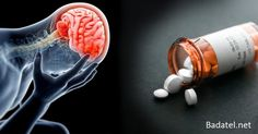 Lots of people these days take medications like antidepressants and the reasons why are never ending, and can be various. Today we talk about antidepressants and they are prescribed for depression or something similar. How To Treat Depression, What Causes Depression, Depression Self Help, Depression Treatment, Natural Health Tips, Natural Cures, Cbt Therapy, Tips