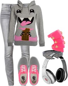 """""""couldn't find stuff that matched"""" by teetee-lovs-u ❤ liked on Polyvore"""