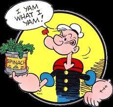 Popeye the Sailor Man - a favorite cartoon from my childhood. Cartoon Photo, Cartoon Tv, Cartoon Characters, Childhood Characters, Popeye Le Marin, Popeye Cartoon, Popeye Movie, Popeye And Olive, Popeye The Sailor Man