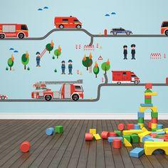 Mega Pack, Kids Toys, About Me Blog, Germany, Bikini, How To Make, Room, Home Decor, Etsy