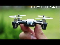 Hubsan H107 X4 Mini Drone. Attack a keyring camera to this and you can scan your local area for zombies!