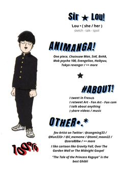 Frame Template, Templates, Twitter Card, Psycho 100, Im Bored, Cd Cover, App Icon, Writing Prompts, Find Image