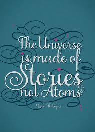 Barnes & Noble - Journal Covers by Vasudha Rana, via Behance Journal Covers, Inspire Me, Storytelling, Hand Lettering, Favorite Quotes, Quotes To Live By, Quotations, Literature, Universe