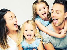 #familyphotography #myfamily #dubaifamily #photographydubai #mum #dad #sisters #photography #studiophotography #smile #personality #character #thestudio