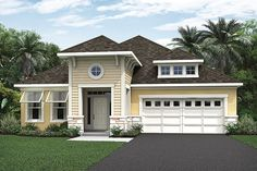 Neighborhood: Lakeside at Town Center; Model: The Abbott -- Builder: Mattamy Homes; - Sq. Ft: 2,163– 3 Bed / 2 Bath -- Lot: 96-- Move-in Ready: March 2016-- Price: $376,990