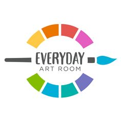 Introducing the Newest AOE Podcast: Everyday Art Room with Cassie Stephens - The Art of Education University School Logo, Art School, Cassie Stephens, Teacher Blogs, Art Teachers, Art Classroom, School Classroom, Art Graphique, Teaching Art