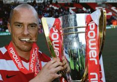 Preston North End striker Iain Hume admits he is playing a waiting game over his future.