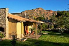 Book Sol & Luna Lodge & Spa, Peru on TripAdvisor: See 903 traveler reviews, 638 candid photos, and great deals for Sol & Luna Lodge & Spa, ranked #4 of 24 hotels in Peru and rated 4.5 of 5 at TripAdvisor.
