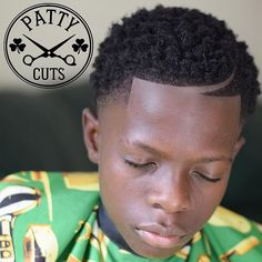 Haircut by patty_cuts http://ift.tt/1LjuToA #menshair #menshairstyles…