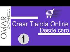Como ganar dinero con una tienda online en 2016