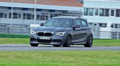 2013 BMW M135i by Tuningwerk picture - doc523125