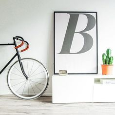 @braincapture show us how to use a bike as a wonderful piece of design | #bike #bikes #biking #cycling #cycles #vintage #bikedandy #style #run #riding #rider #tweed #run #tweedrun #fixedgears #fixedgear #spotted #streetstyle #bicycles #urban #singlespeed #fixiegirl #fixiegirls #fixie #fixielife #onegear #cyclechic #bikeporn by bikedandy