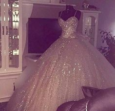 Prom Dress Princess, Wedding Dresses, Wedding Gown,ball gown wedding dresses 2018 new design Princess Wedding Dresses Shop ball gown prom dresses and gowns and become a princess on prom night. prom ball gowns in every size, from juniors to plus size. Quince Dresses, Ball Dresses, Ball Gowns, Prom Dresses, Evening Dresses, Long Dresses, Dresses Uk, Winter Dresses, Dress Long